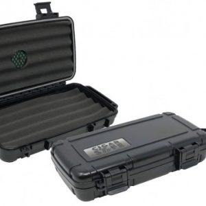 CIGAR SAFE 5 (BLACK)