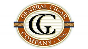 Régis Broersma Returns to Lead General Cigar Co. as Parent Company Restructures