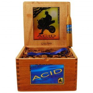 Acid Blondie Belicoso 5×54