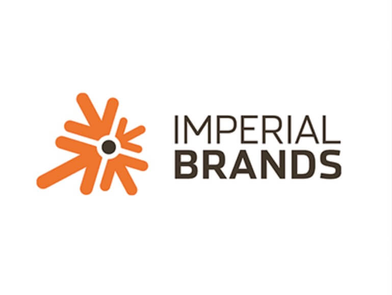IMPERIAL BRANDS TO SELL PREMIUM CIGAR BUSINESS FOR €1.23 BLN.