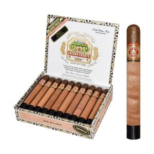 Arturo Fuente Sun Grown Double Chateau Fuente 6.75×50