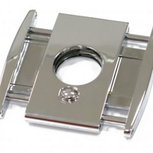 TITAN BOX-WING CIGAR CUTTER