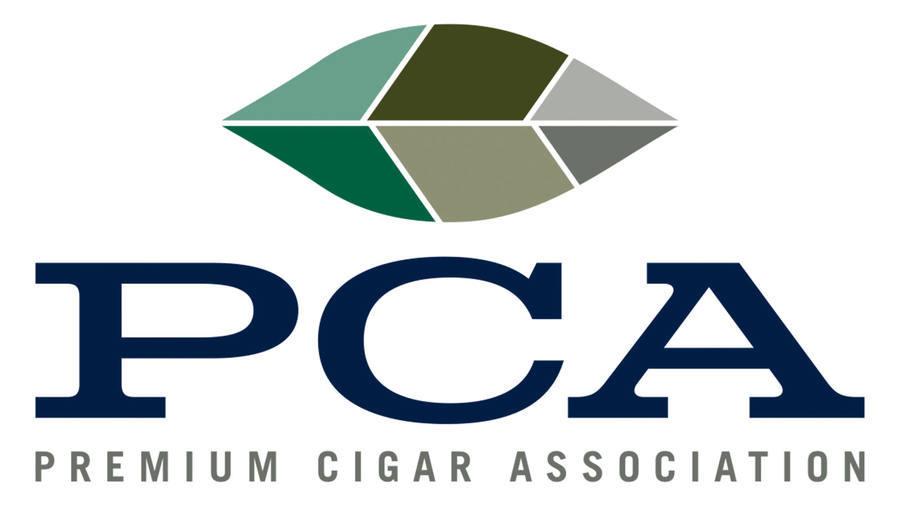 PCA Cancels Annual Trade Show Due to Coronavirus