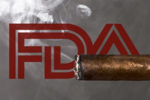 FDA Reevaluating Premium Cigar Regulation and Substantial Equivalence