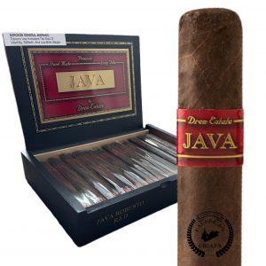 Rocky Patel Java Red Robusto 5.5×50