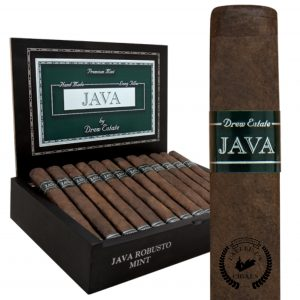 Rocky Patel Java Mint Robusto 5.5×50