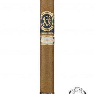 Ferio Tego Limited Edition Elegancia 2021 6×50