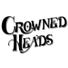 crown heads
